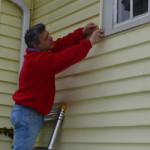 home inspection expert in Syracuse