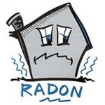 radon testing Syracuse home inspections